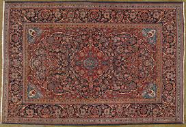 6x6 Rug Antique Rugs Ahmady U0027s Persian Rugs