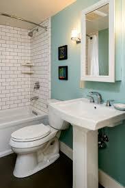 Bathroom Slate Tile Ideas Colors 40 Best Boys U0027 Bath Images On Pinterest Bathroom Ideas Room And