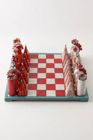 Designer Chess Sets by 242 Best Chessboard Pieces Images On Pinterest Chess Sets Chess