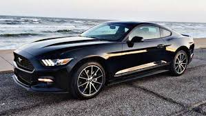 badass mustang this badass ford mustang was shared with us online check out the owner