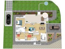 building site plan 3d site plans roomsketcher