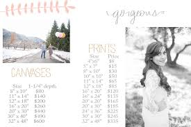 Wedding Photography Packages New Wedding Photography Packages And Pricing Whimsie Photo Video
