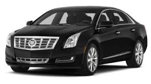 lincoln mks vs cadillac xts 2014 lincoln mks vs 2014 cadillac xts overview
