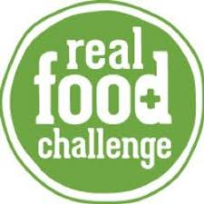 Challenge Real Real Food Challenge Realfoodnow