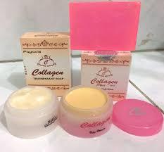 Sabun Vitamin E paket collagen plus vit e whitening sabun photos