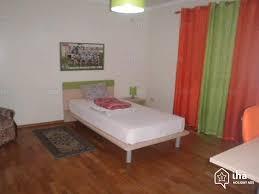 location chambre peniche location villa à peniche avec 4 chambres iha 78004