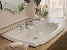 bathroom sink design bathroom sink styles hgtv