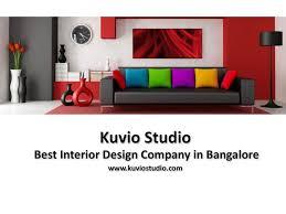 42 best interior designers in bangalore images on pinterest best