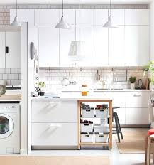 plan de cuisine ikea cuisine ikea blanche cuisine cuisine blanche laquee ikea cethosia me