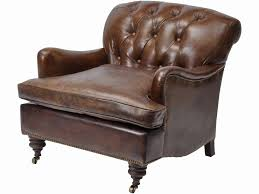 Danish Leather Armchair New Photograph Of Leather Arm Chairs Chairs And Sofa Ideas