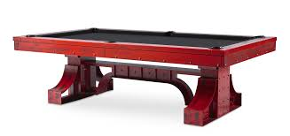 used pool tables for sale in ohio new used pool tables atlanta pool table moving services game