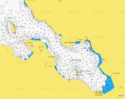 Ithaca Map Ithaca Is The Well Known Island Of Homer U0027s Ulysses