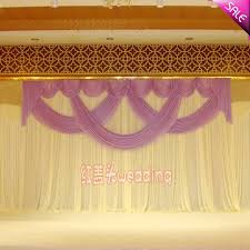 wedding backdrop china wedding decoration shop china image collections wedding dress