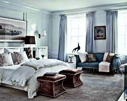 Hollywood Home Decor Apartments Handsome Vintage Bedroom Glam Decor American