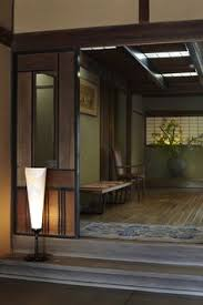 Japanese Home Interior Design by Japanese Style Interior Design Japanese Style Interiors And
