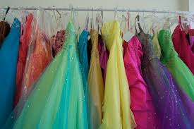 dress stores near me consignment prom dress stores near me prom dress style