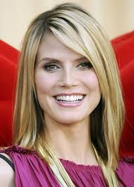 2014 ombre hairstyles medium hair styles with bangs popular