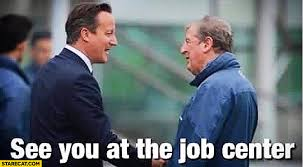 David Cameron Memes - david cameron memes starecat com