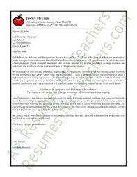welder supervisor cover letter creative resume design templates