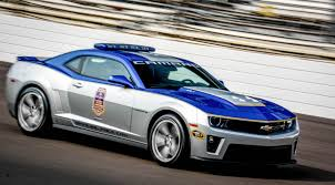 police camaro 2013 chevrolet camaro zl1 pace car review top speed