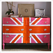 painted furniture furniture to inspire your next project
