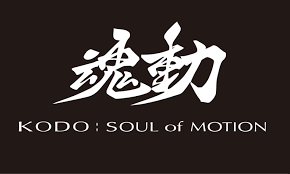 mazda logos kodo logo my dream garage pinterest logos mazda and dream