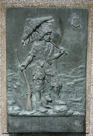 robinson crusoe wikiwand