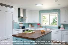what colours are trending for kitchens kitchen bathroom color trends kitchen bath creations