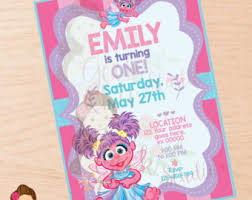 elmo and abby cadabby party favor bags elmo u0026 abby cadabby
