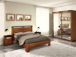 chambre en merisier armoire merisier sixtine meubles turone
