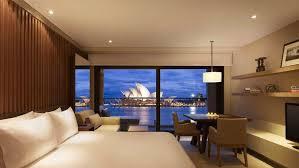 dans la chambre d hotel 5 chambres d hôtel avec vue sur monument monuments opera de et sydney