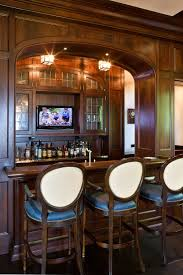 88 best home bar images on pinterest home architecture and bar