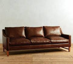 Leather Sofa Sale by Leather Sofa Contemporary Leather Recliner Sofa Design Cheap