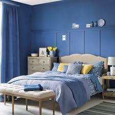Paint Ideas For Bedroom Bedroom Paint Ideas Ideal Home