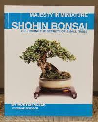 majesty in miniature shohin bonsai where to buy bonsai trees