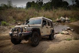 jeep mountain climbing across nigeria day ten the road chose me