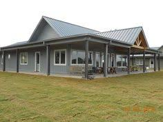 Metalhomes Residential Steel Homes Steel Buildings - Steel building home designs
