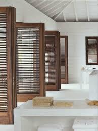 louvered interior doors fresh summer looks on modern shutters