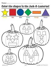 mrs albanese u0027s kindergarten class shapes galore math shapes