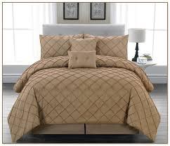 Taupe Comforter Sets Queen Mens Queen Comforter Set