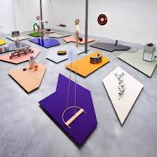 london design fair to showcase projects from europe asia and america