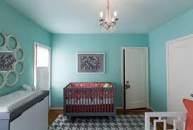 design chambre enfant chambre bébé design moderne deco maison moderne