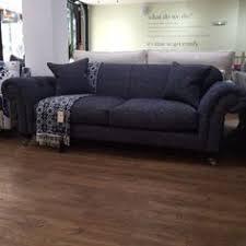 Grande Dame Sofa Shapiro Chair Bed In Echo Khaki Http Www Sofaworkshop Com Sofa