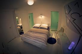 lille chambre d hote chambre d hôtes tarifs tourcoing près de lille la halte bourgeoise