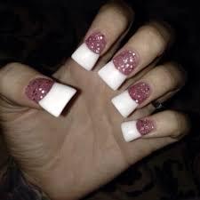 orchid nails www accionph com www accionph com