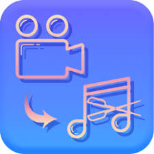 mp3 converter apk to mp3 converter 1 0 4 apk for android aptoide