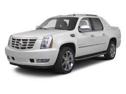 used cadillac escalade ext for sale by owner used cadillac escalade ext for sale in fort worth tx edmunds
