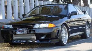 nissan skyline near me skyline gtr r32 sale japan import usa canada australia europe