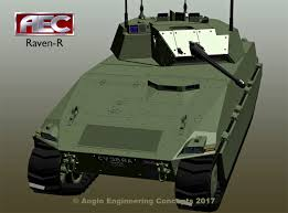 anglo engineering concepts back to systems thinking think defence