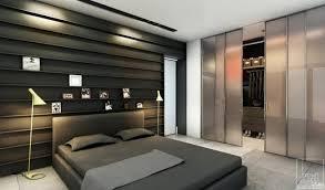 modele decoration chambre adulte deco pour chambre d adulte visuel